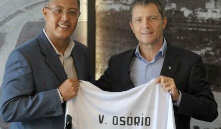 Vitória recebeu visita do Presidente da Federação Cabo-Verdiana de ... 8577baba534a3
