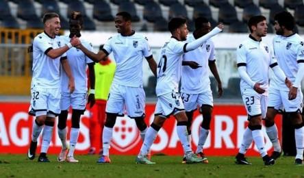3011278fde A equipa B do Vitória venceu na tarde deste sábado o dérbi do Minho frente  ao Sp. Braga B por 2-1